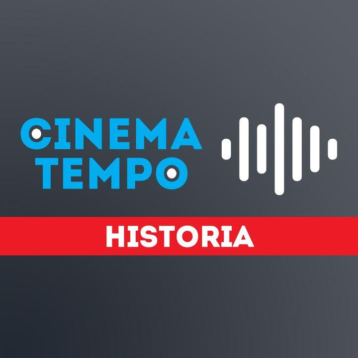 Cinema Tempo: Historia