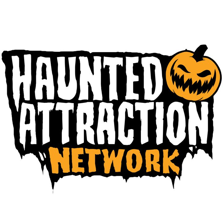 Socal Haunt Update, IAAPA Releases Guidelines for Haunted Attractions