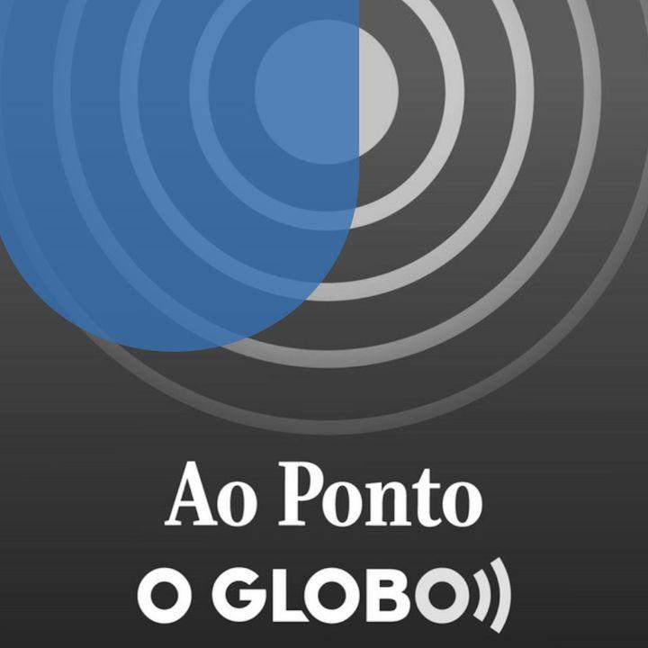 O que o Brasil deve fazer se quiser convencer na cúpula do clima?