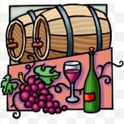 Esaltazione del vino e di chi lo sa apprezzare