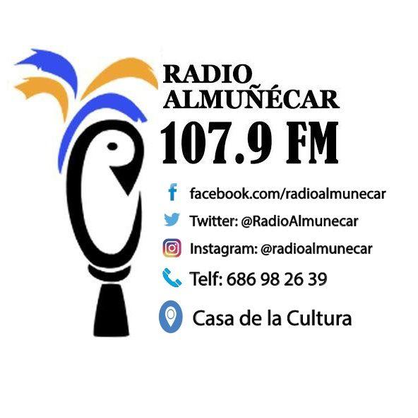 Las mañanas de Radio Almuñécar
