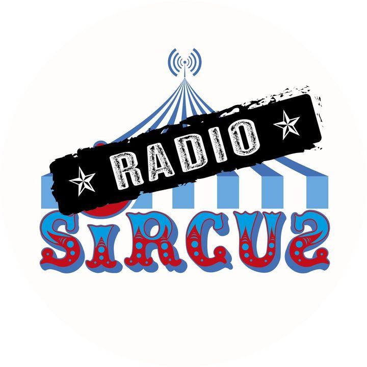 Radio Sircus