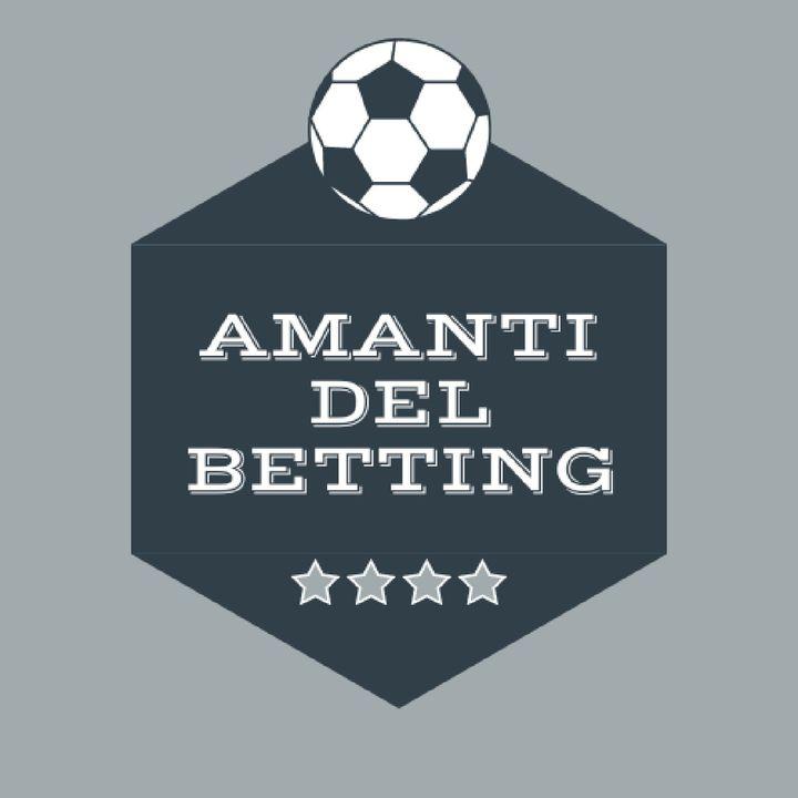 Amanti del Betting