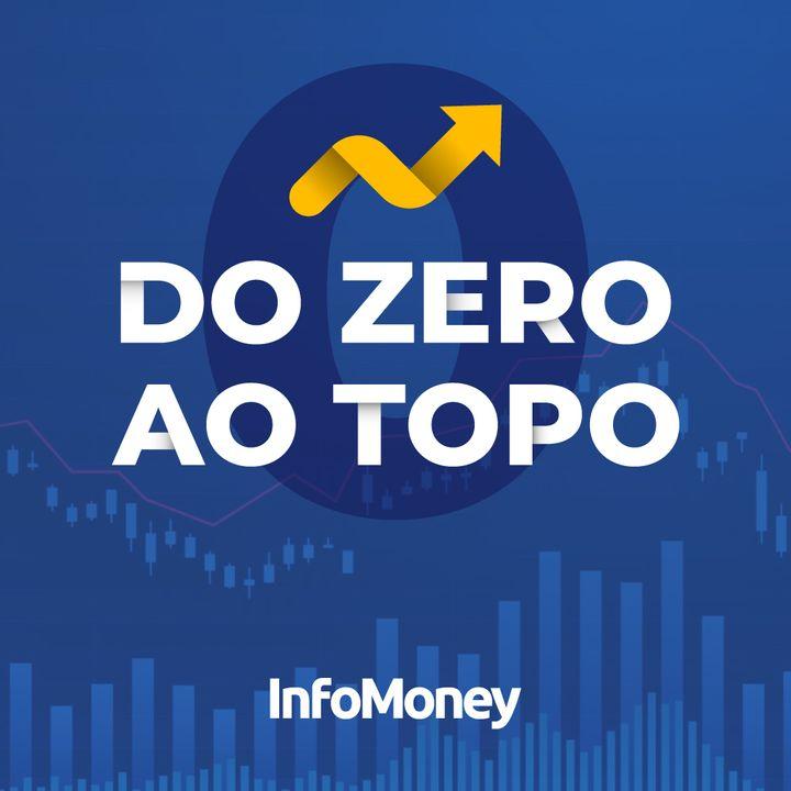 #16 - Creditas: o espanhol que está mudando os empréstimos no Brasil