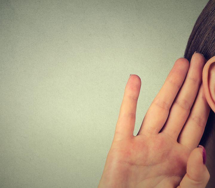 E152: How to Handle Uncommunicative Massage Clients