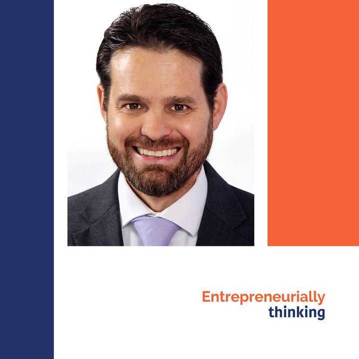 ETHINKSTL-097-Diego Abente   The International Institute
