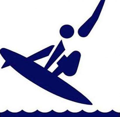 HSR #583 | El surf en Tokyo 2020