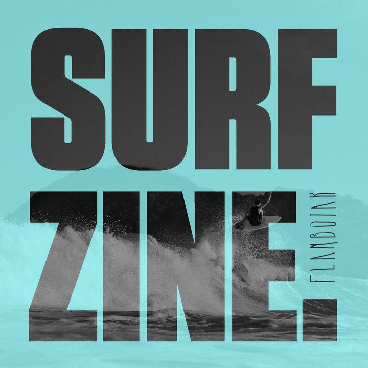 Surf Zine