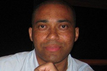 TMR 180 : Adeyinka Makinde : The Pan-Islamic Option (Part One : Recent Years)