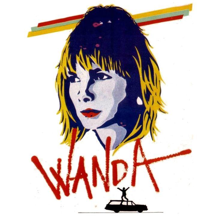 Episode 367: Wanda (1970)