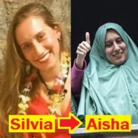 Le frasi choc degli islamici italiani sulla conversione di Silvia: ''Ma quali terroristi? L'hanno solo rieducata''