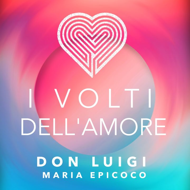 Don Luigi Maria Epicoco - Colti dallo stupore