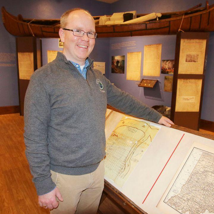 S1E8: Goshen's 'sundown town' history