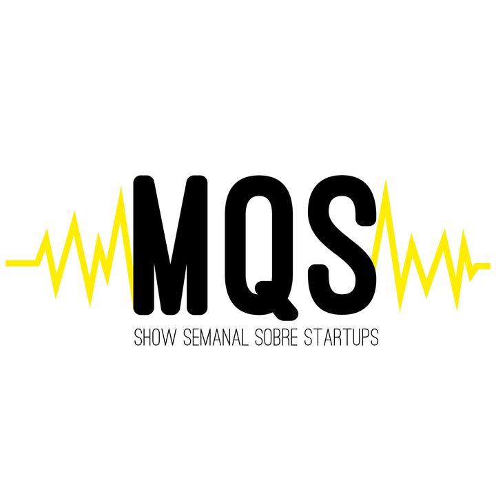 Mas Que Startups