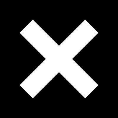 Abram X Chupwell X Kwadrat - Legacy (Original Mix)
