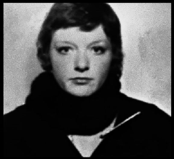 People of the Troubles: Dolours Price