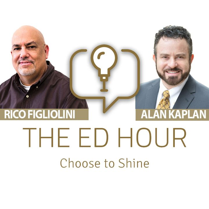 The ED HOUR
