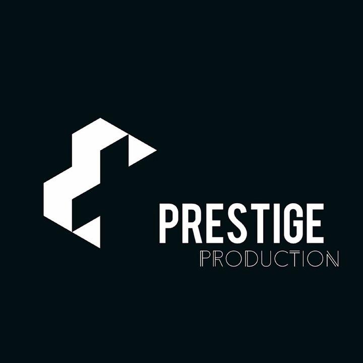 "Prestige Production LIVE "" Mohamad Ramadan"" #1"