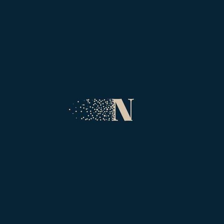 Bodega Nebula - Juan Towers