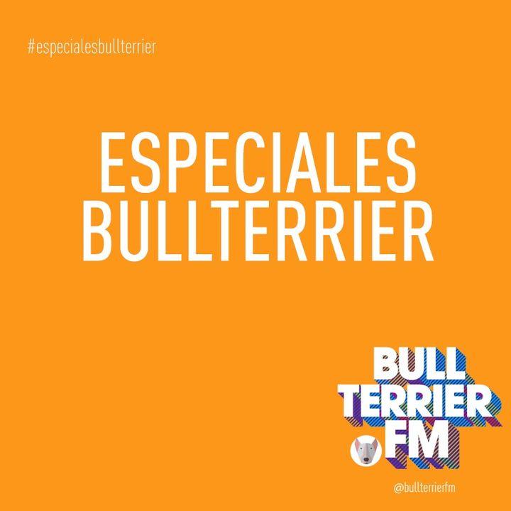 Especiales BullterrierFM