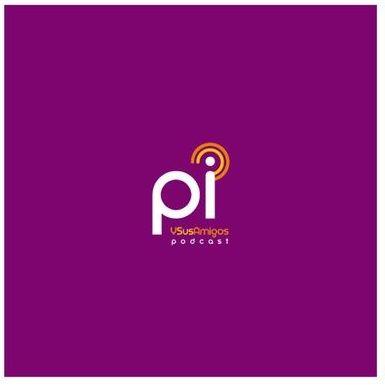 Pi y sus Amigos Podcast