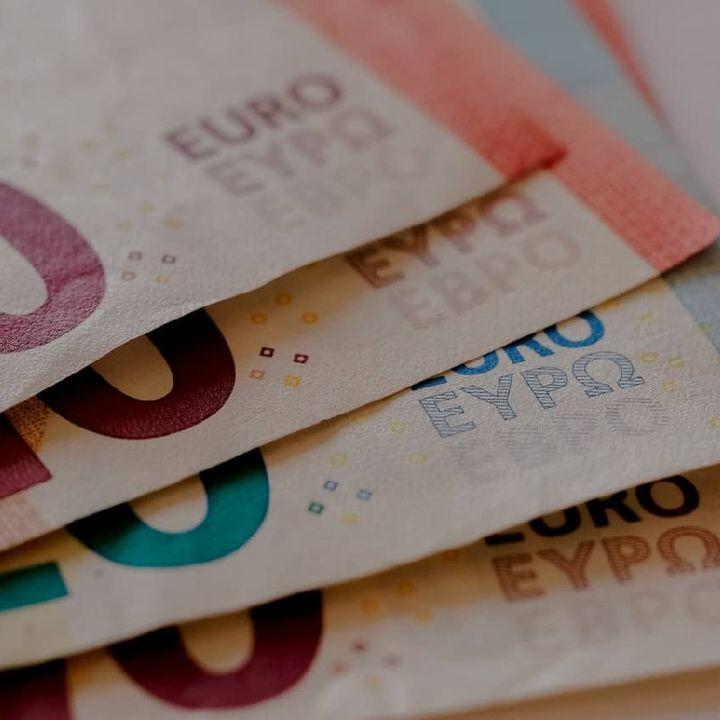 Episodio 26 - Decreto Sostegno - Nuovo Contributo a Fondo perduto