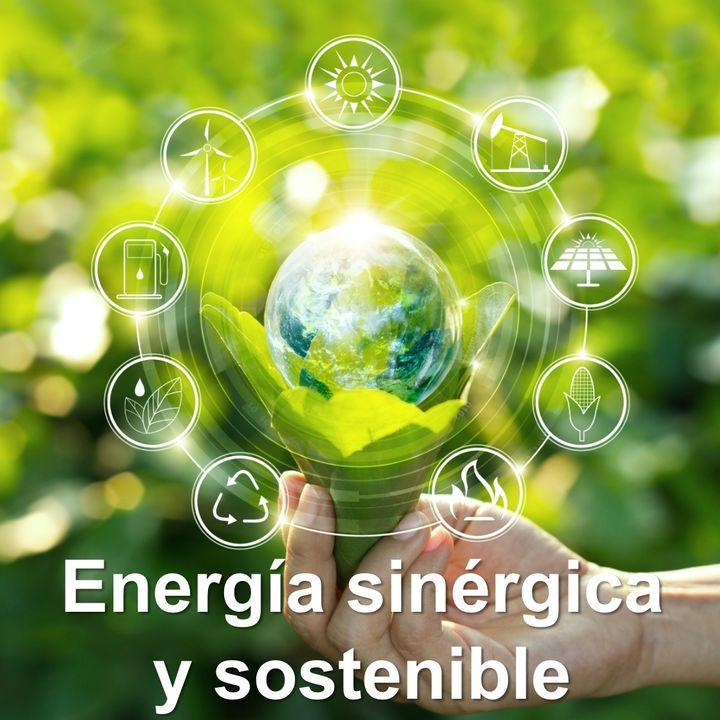 Energía eólica: el poder del viento para la producción de energía