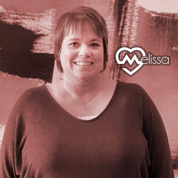 Episode 23: Rev. Stacey Piyakhun (Melissa UMC)