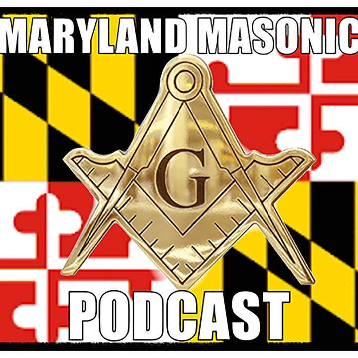 The Common Gavel Podcast, March 2016