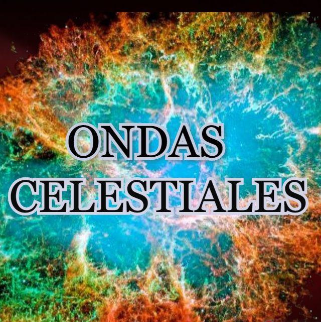 El podcast de Jonathanrodelo