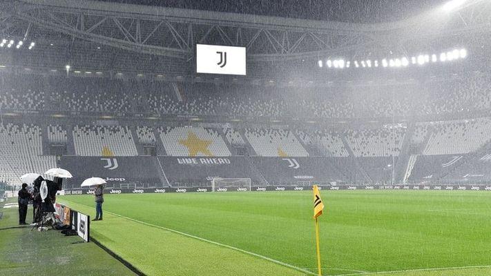 Juventus-Napoli non giocata per Covid: le motivazioni che danno ragione ai partenopei