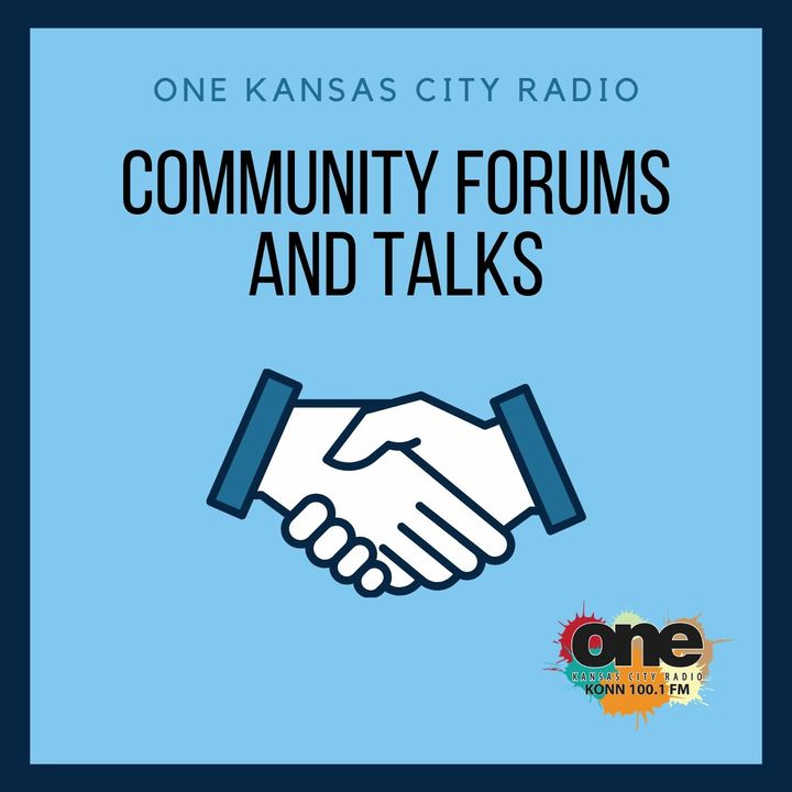 Community Forums and Talks