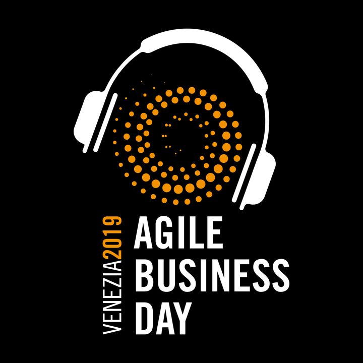 Agile Business Day 2019