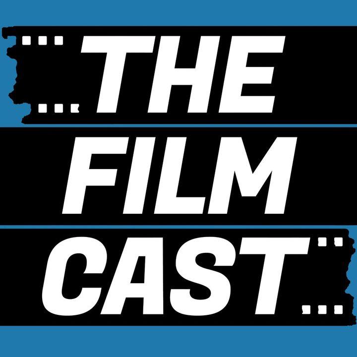 The Filmcast (AKA The Slashfilmcast)