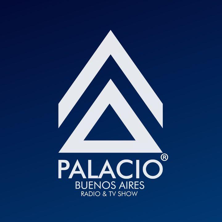 NOTA - 2018 - DJ DERO EN PBA - ARIEL PALACIO - NEI PRODUCCIONES - JOAN - ALDANA MEDINA