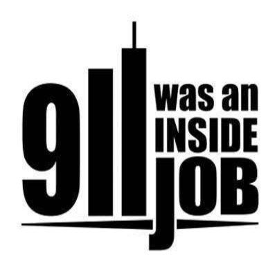 18 Years Later: A 9/11 Anniversary Special