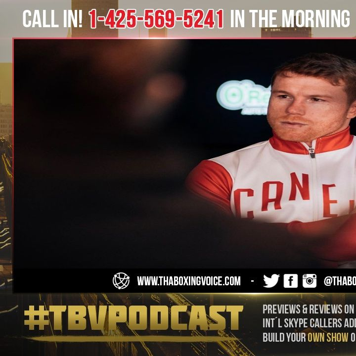 ☎️WOW Canelo Calls Team Saunders a P***Y😱Promises to KNOCKOUT😴Billy Joe Saunders
