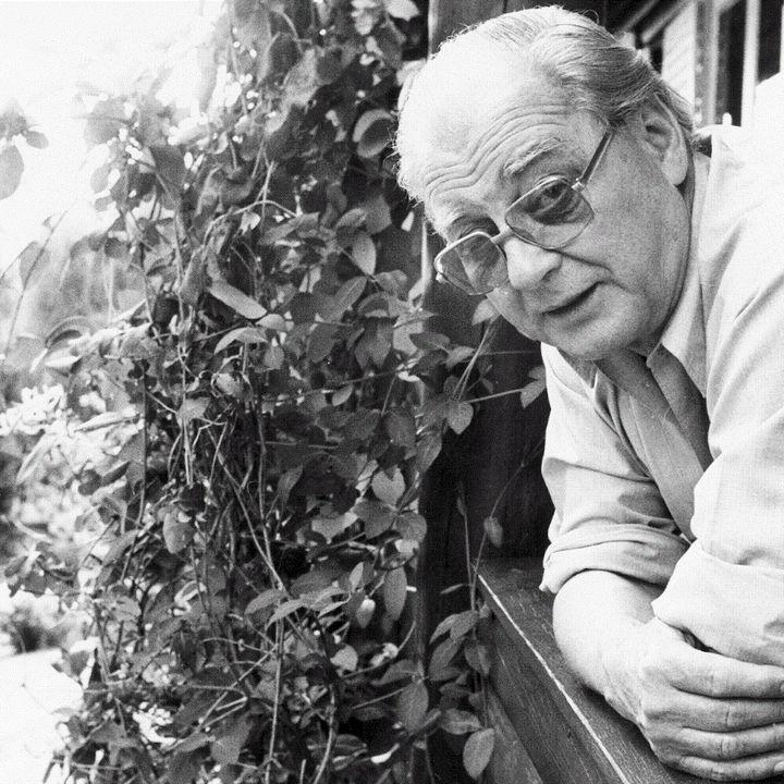 Sommar 60 år: Torsten Ehrenmark har ordet