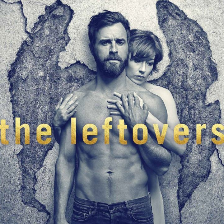 Review: The Leftovers, Temporada 3 (ep.40)