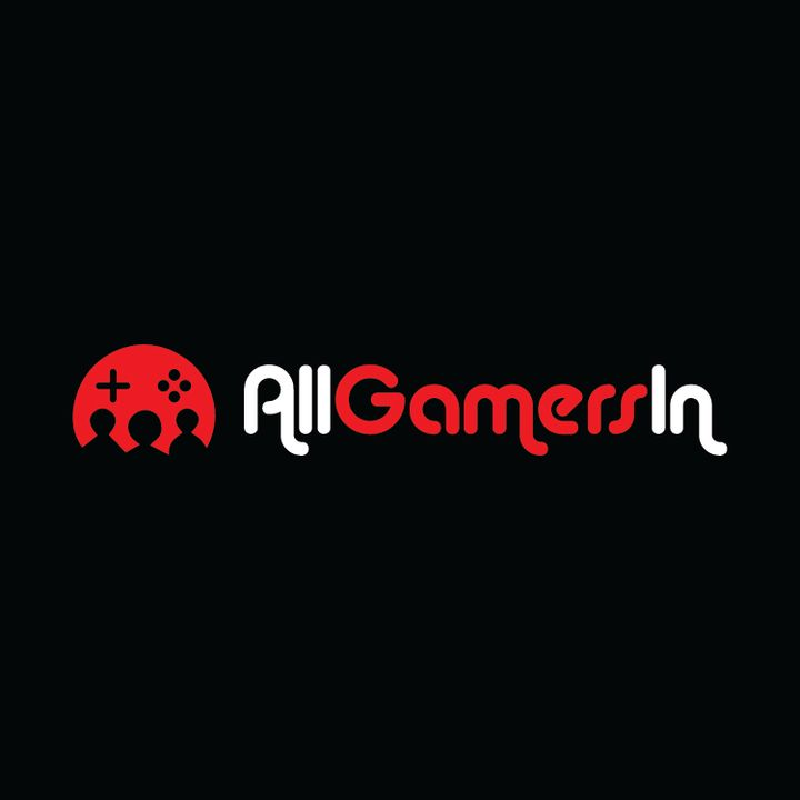 Podcast All Gamers In