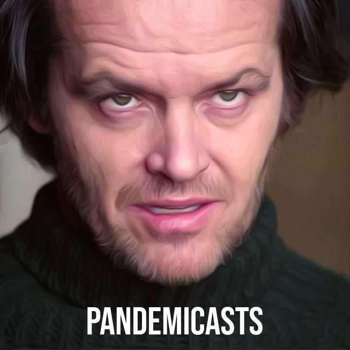 Pandemicasts
