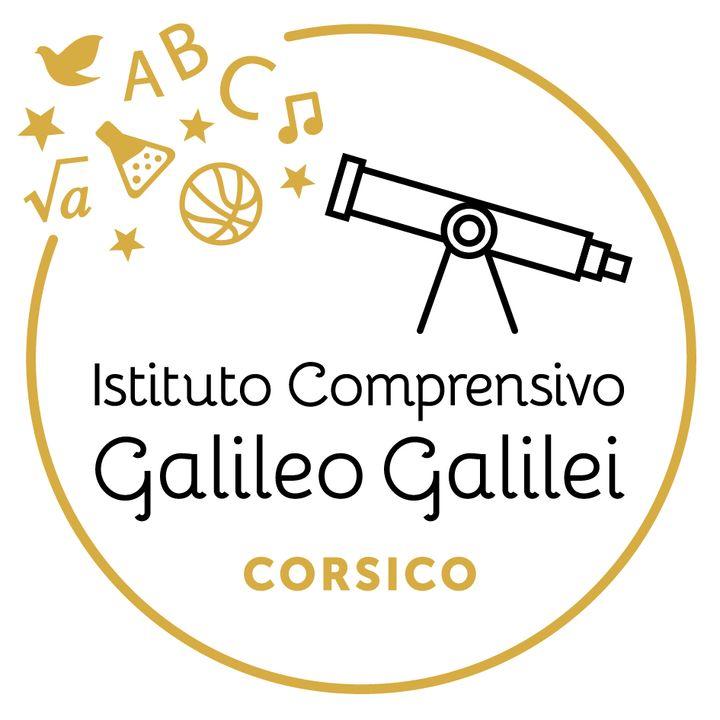 La Scuola italiana a un bivio: Il pensiero della Dirigente Scolastica, Anna Salamino