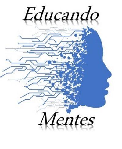 Educación disruptiva, educación móvil y ubicua.