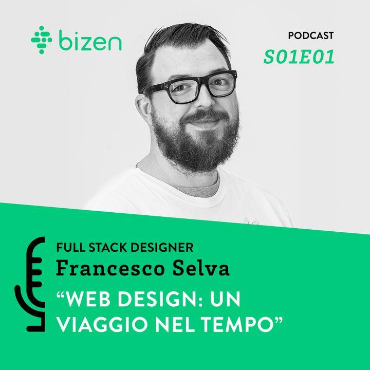 S01P01 - Web Design | Dalla nascita del World Wide Web a Flash