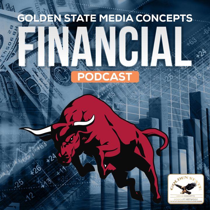 GSMC Financial News Podcast Episode 7: Investor Bill Miller Doubles Returns in 2019