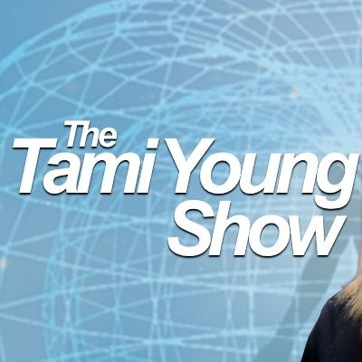 The Tami Young Show