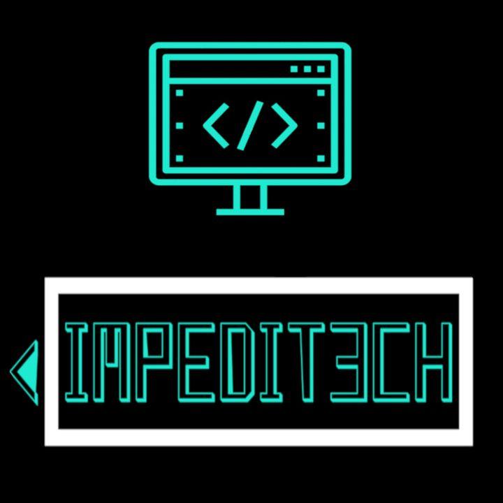 Impedit3ch