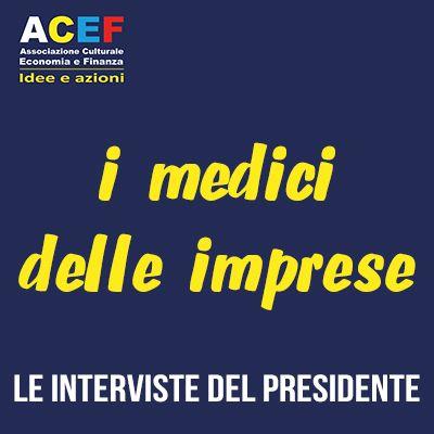 Patrizia Riva, Professore Associato presso l'Università del Piemonte Orientale