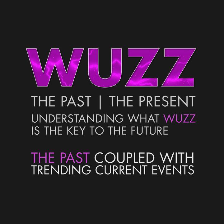 The WUZZ