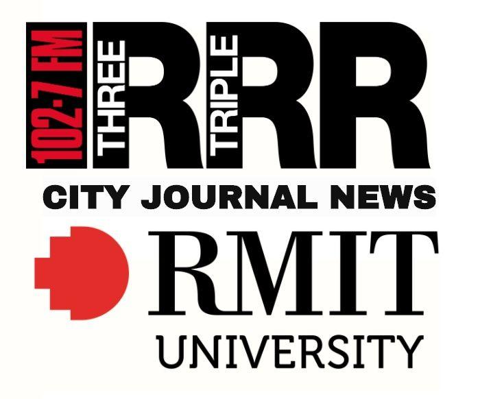 City Journal News Update - May 14, 2020
